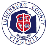LCPS to Revert to Virtual Learning for the First 9 Weeks