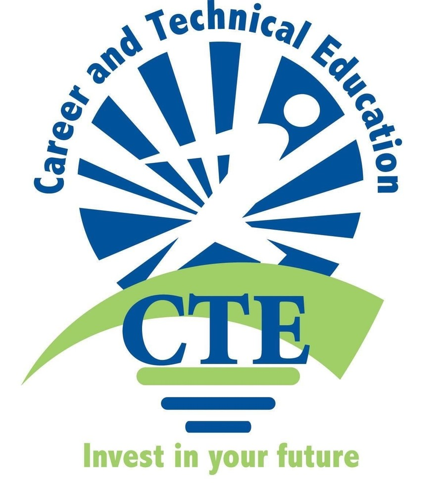 February is CTE Month