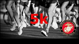 7th Annual Run for a Few Good Men & Women 5K Run/Walk