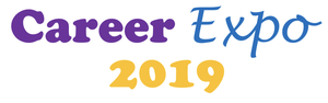 CHS & LMS Student to Attend Career Expo on April 26