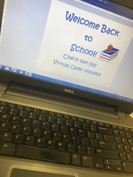 Welcome Back to School! - Check out our Virtual Open Houses!