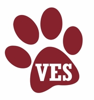 CHANGE OF DATE FOR VES PARENT ANNUAL MEETING DRIVE THROUGH EVENT - NOW WEDNESDAY, NOVEMBER 4!
