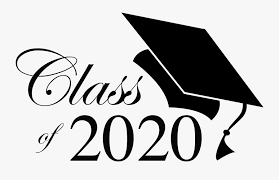 CHS Plans for the Class of 2020