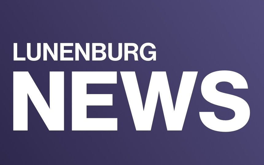 Lunenburg News